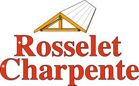 Immagine Rosselet charpente - Toutes constructions bois