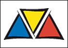 Immagine Malergeschäft Durrer GmbH