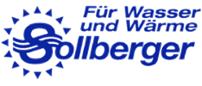 Bild Sollberger & Co AG