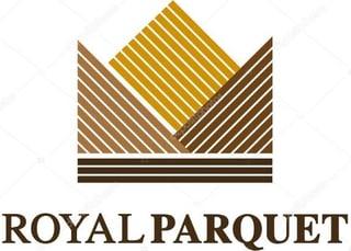 Immagine Royal Parquets Sàrl