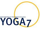 Immagine Yoga7, enseignement et recherche en yoga Sàrl