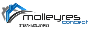 Photo Molleyres Concept sàrl