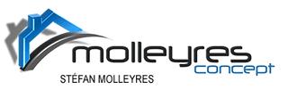 Bild Molleyres Concept sàrl
