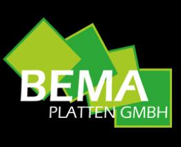 Immagine BEMA PLATTEN GMBH