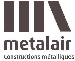 Bild Metalair SA