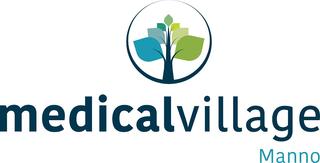 Bild medicalvillage urologia