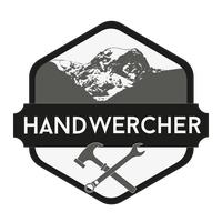 Immagine Handwercher