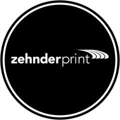 Photo Zehnder Print AG