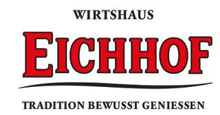 Bild Wirtshaus Eichhof