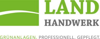 Photo Landhandwerk GmbH
