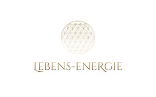 Bild Hypnose Frauenfeld Praxis Lebens-Energie