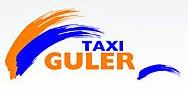 Bild Guler Taxi & Reisen GmbH