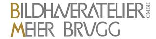 Bild Bildhaueratelier Meier GmbH