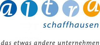Bild altra schaffhausen
