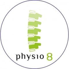 Photo physio 8 espace-8