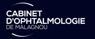 Immagine Institut Ophtalmologique du Léman SA