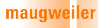 Bild Maugweiler GmbH