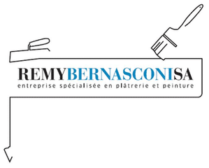 Bild Rémy Bernasconi SA