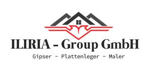 Photo ILIRIA-Group - Gipser - Plattenleger - Maler