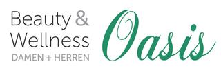 Bild Beauty + Wellness Oasis GmbH
