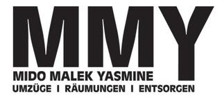 Bild MMY Umzug