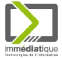 Photo immédiatique SA