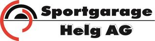 Bild Sportgarage Helg AG