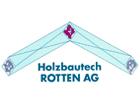 Bild Holzbautech ROTTEN AG