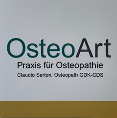Photo OsteoArt GmbH