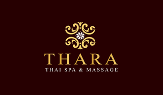 Photo Thara Thai Spa & Massage Praxis - Baden AG