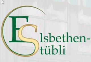 Photo Elsbethenstübli
