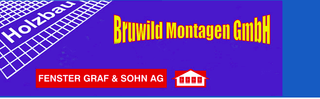 Bild Bruwild Montagen GmbH