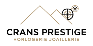 Immagine Crans Prestige