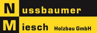 Photo NM Holzbau GmbH