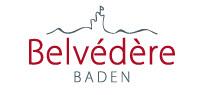 Photo Restaurant Belvedere