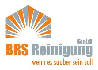 Bild BRS Reinigung GmbH