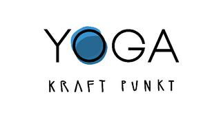 Photo Yoga Kraft Punkt