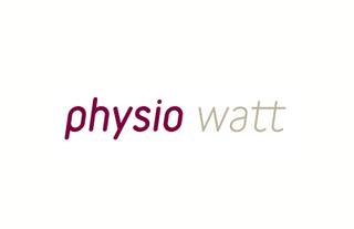 Immagine Physio Watt