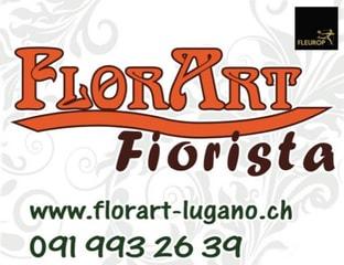 Bild Florart