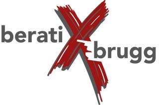 Immagine Beratixbrugg - Praxis für psychologische Beratung und Coaching