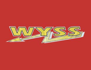 Photo Wyss Electro-dépannage Sàrl