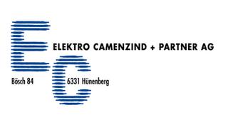 Immagine Elektro Camenzind + Partner AG