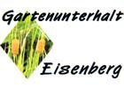 Photo Gartenunterhalt Eisenberg GmbH