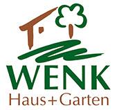 Photo WENK Garten