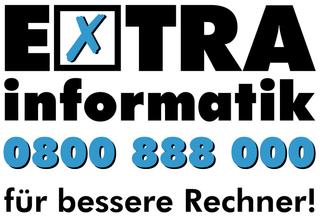 Photo Extra Informatik GmbH