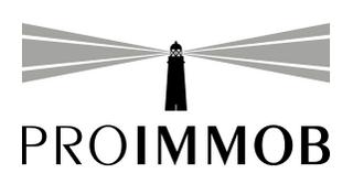Immagine Pro Immob SA