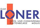 Photo Loner GmbH