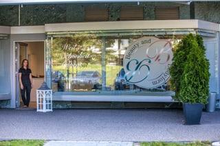 Immagine Beauty & Bodyforming GmbH