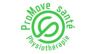 Photo ProMove santé physiothérapie