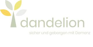 Immagine dandelion